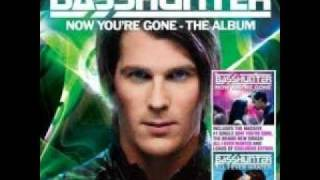 Basshunter - DotA (New Single Version)