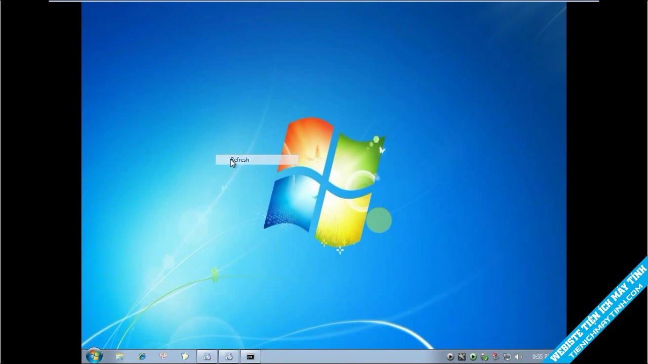 Hướng Dẫn Sử Dụng Máy Ảo VMware Chi Tiết Nhất Từ A – Z