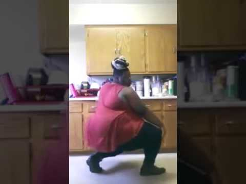 Dodmane hudga dance