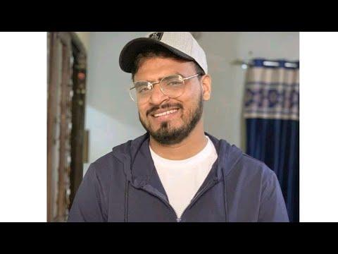 Ami Badana Ringtone . How To Download Amit Badana Ringtone.
