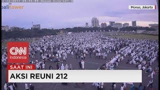 Video Massa 212 Putihkan Monas - Aksi Reuni 212 download MP3, 3GP, MP4, WEBM, AVI, FLV Desember 2017