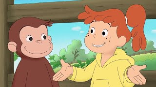 Curious George: Meet the Kids thumbnail