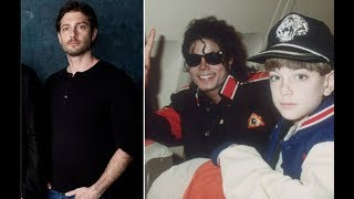 100% PROOF Michael Jackson Accuser James Safechuck LIED About Everything!