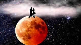 BEE GEES HOMMAGE - NIGHT FEVER - LA FIEVRE DU SAMEDI SOIR