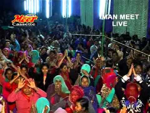 Ramesh mali | Asha vaishnav | new bhajan 2015 | jujarji nadiya | sirohi | rajasthan