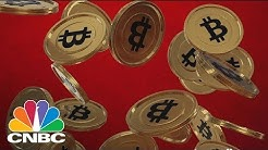 Meet Bitcoin Cash, The New Digital Currency That Split Bitcoin In Two | CNBC