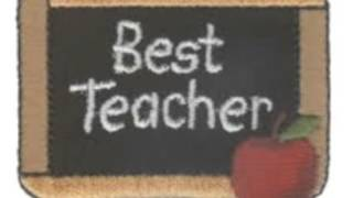 Pros and Cons of Teaching