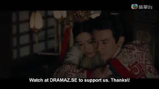 [DRAMAZ.SE] The Legend of Hao Lan (Cantonese) – 皓鑭傳 – Episode 25