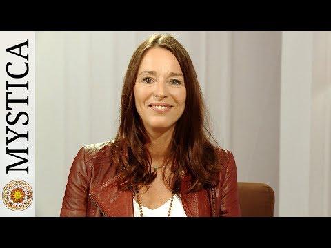 Linda Giese: Lass Dein Licht leuchten! (MYSTICA.TV)
