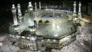 Haddad Alwi Feat Ashilla - Pergi Haji Ost Emak Ingin Naik Haji