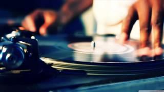 Majoe und Jasko feat. Farid Bang - Boxhandschuh (Instrumental)