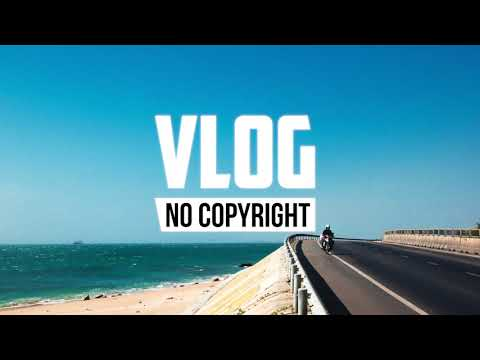 Ikson - Early Hours (Vlog No Copyright Music)