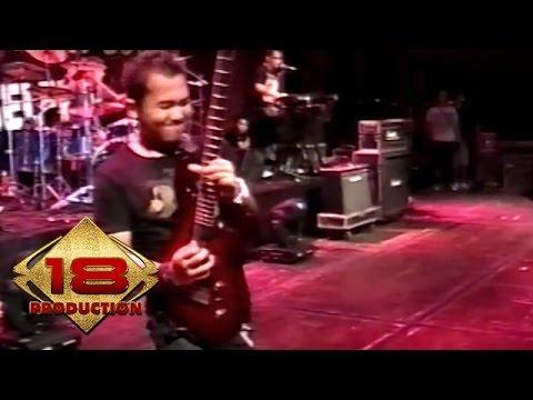 Kerispatih - Sebuah Pengabdian  (Live Konser Palembang 17 Juni 2007)