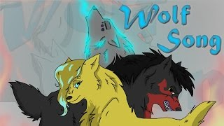 Wolf Song: The Movie