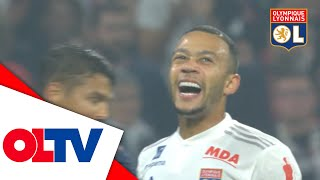 VIDEO: OLNS : Pour vous qui est le capitaine naturel de l'OL ? | Olympique Lyonnais