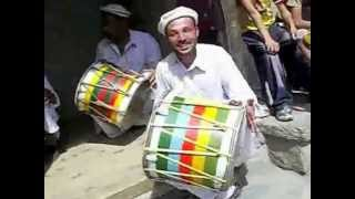 GILGIT  BEST MUSIC EVER