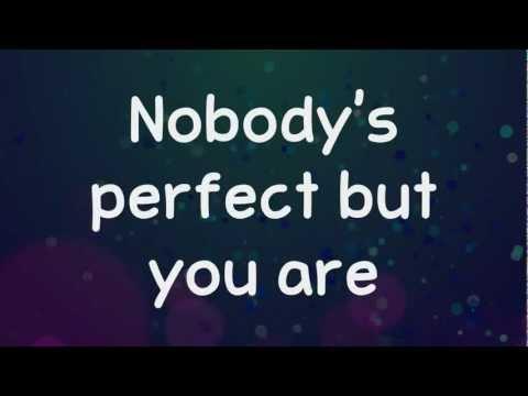 Beautiful - Carly Rae Jepsen ft. Justin Bieber (Lyrics) HD