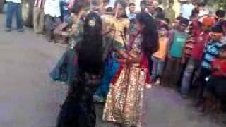 bhalki girl