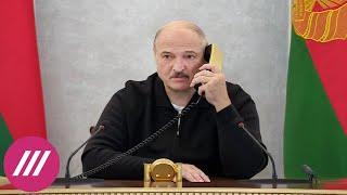 «Закона не существует, есть всевластие силовиков». Белорусов решили наказывать за телеграм-каналы