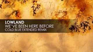 We've Been Here Before (Extended Mix)