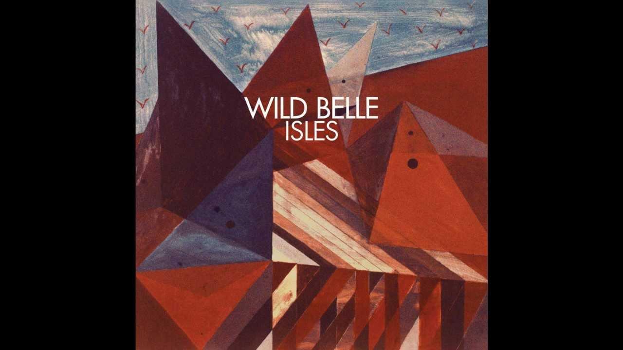 wild-belle-love-like-this-quatezcoatl