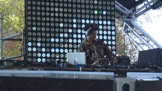 Seth Troxler @ Ultra Music Festival 2012 Miami 1080P HD*