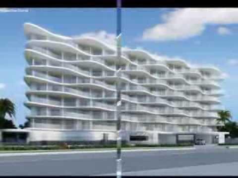 Design hotel recreio rj 21 2147 8879 corretora for Ruxxa design hotel 3