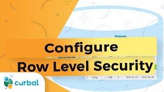 Row Level Security in Power BI desktop - Power BI Tips & Tricks #27