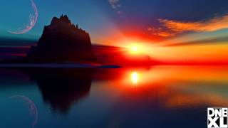 DJ EDIT - SUN AND MOON - FREE DOWNLOAD