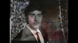 """""""Choo lene do"""" Kaajal   Shishir Thakur (Karaoke)"""