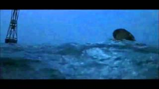 Riffbits #76 Jaws - Xylophone Riff