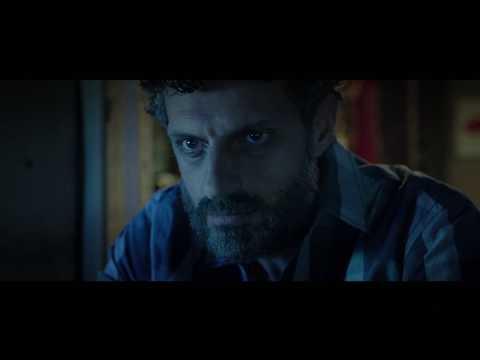 10th BULGARIAN FILM FESTIVAL – PRAGUE 2018: OMNIPRESENT