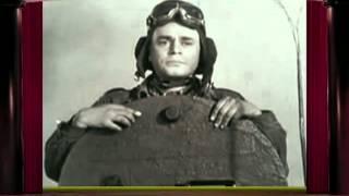 DEAF RUSSIAN VIDEO Мой любимый фильм. 4 танкиста и собака