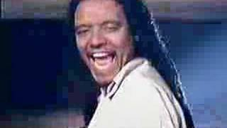 Maxi Priest - Back Together Again