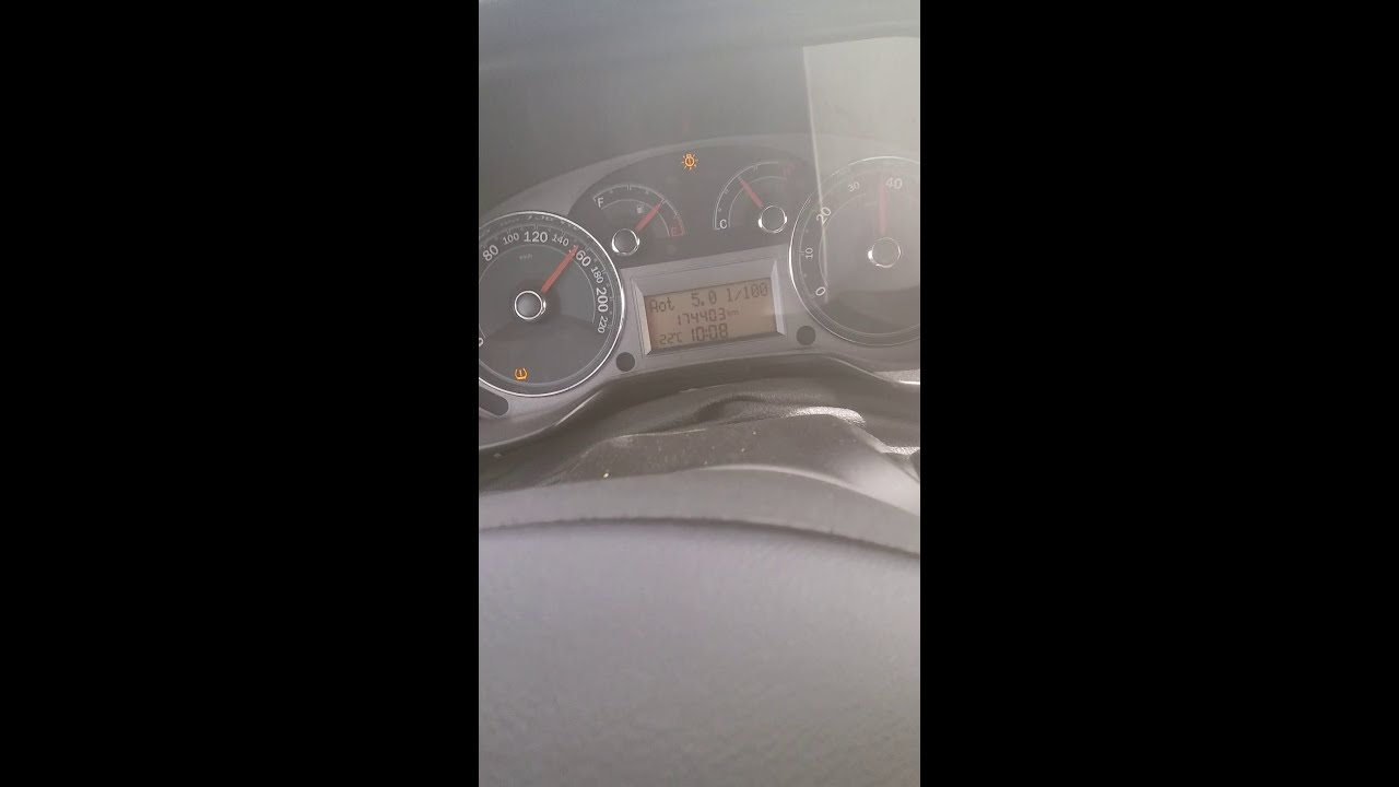 Fiat Linea 2012 1.3 Multijet 95hp 160 Km/H