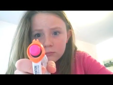 Funniest KIDS playing with NERFs! - Popular TOY creates POULAR BLOOPERS!