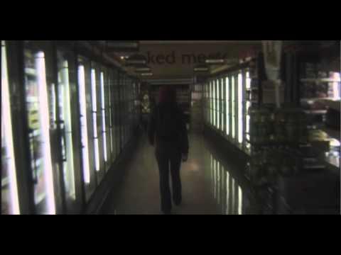 Someone Still Loves You Boris Yeltsin - Madeline [OFFICIAL MUSIC VIDEO]