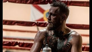 UFC news Conor McGregor called out, Khabib makes brawl statement, Adesanya on Silva