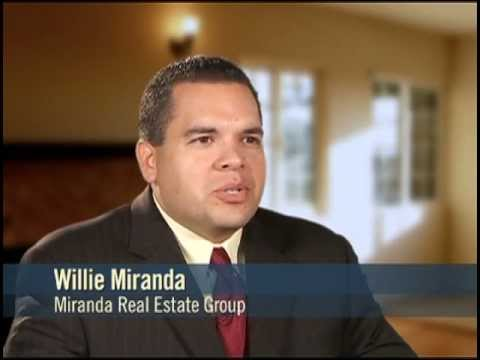 Capital Region Real Estate Today