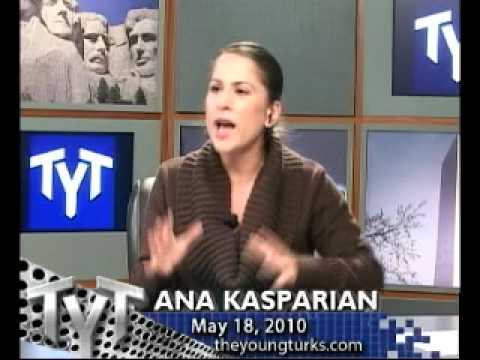 TYT Hour - May 18th, 2010