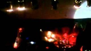 Sirenia - The Twilight In Your Eyes