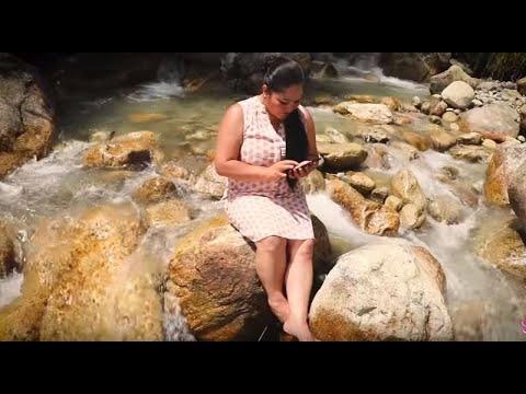 Locura de Amor - Sonia Morales PRIMICIA 2018