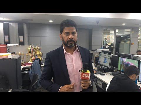 Like Kapil, Like Dhoni, Can Virat Work Magic | Vikrant Gupta