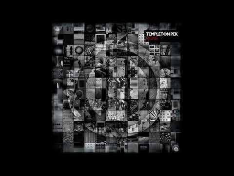 Templeton Pek - Signs (Full Album - 2013)