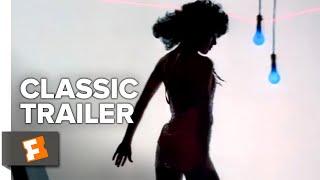 Baixar Flashdance (1983) Trailer #1 | Movieclips Classic Trailers