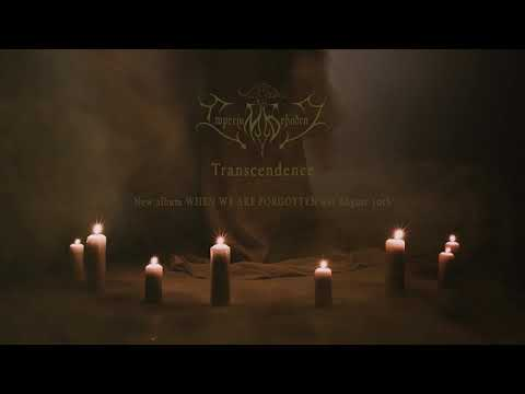 IMPERIUM DEKADENZ - Transcendence (Official Audio) | Napalm Records
