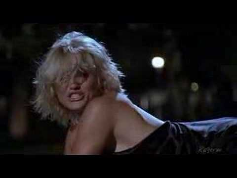 Charlie's Angels - Cameron Diaz Dancing Scene from YouTube · Duration:  53 seconds