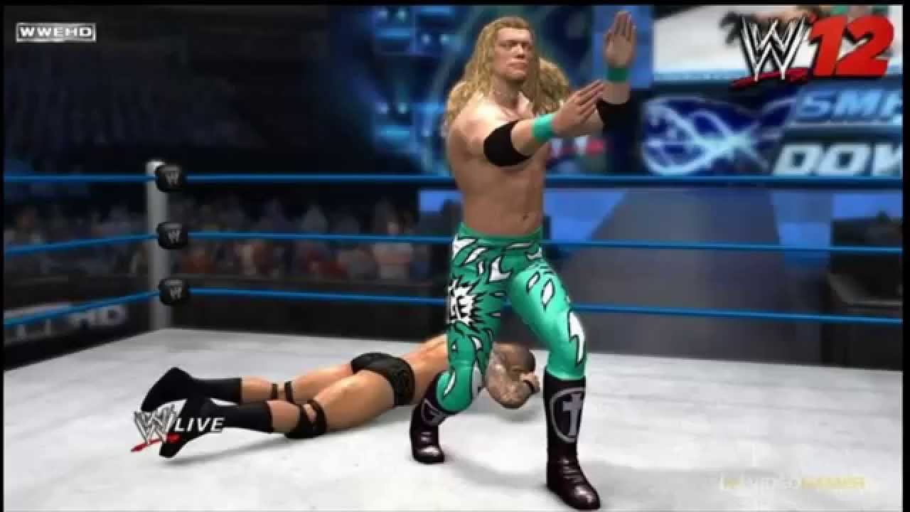Smackdown vs raw – wwe game free download! Android apps for pc.
