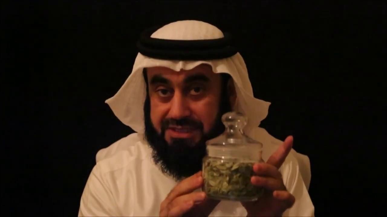 3436 تعرف على من يصيبك بالعين العين تصيب الجماد والحيوانات كيف تحمي نفسك من العين Youtube Islam Youtube