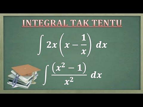 integral-tak-tentu.-materi-matematika-sma.-soal-dan-pembahasan-integral-tak-tentu